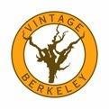 Vintge Berkeley