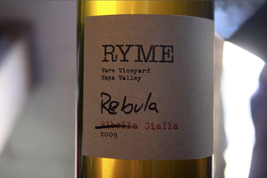 Paso Robles | SF Wine Blog